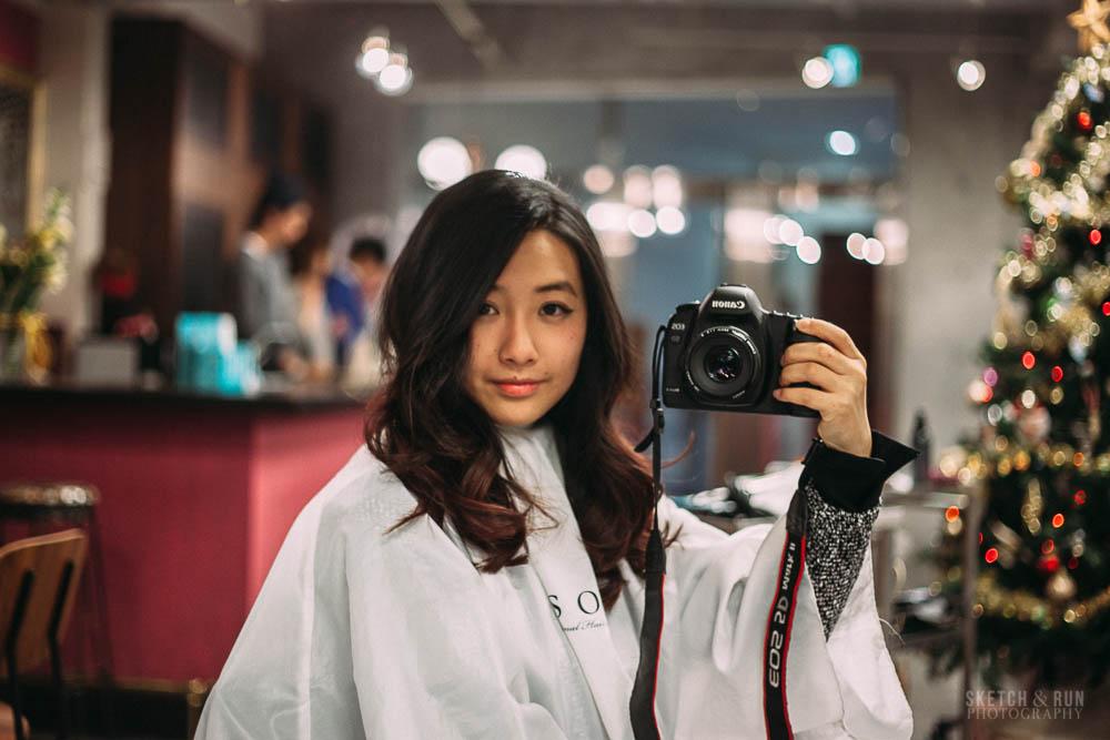 assort salon, assort, aoyama, hair salon
