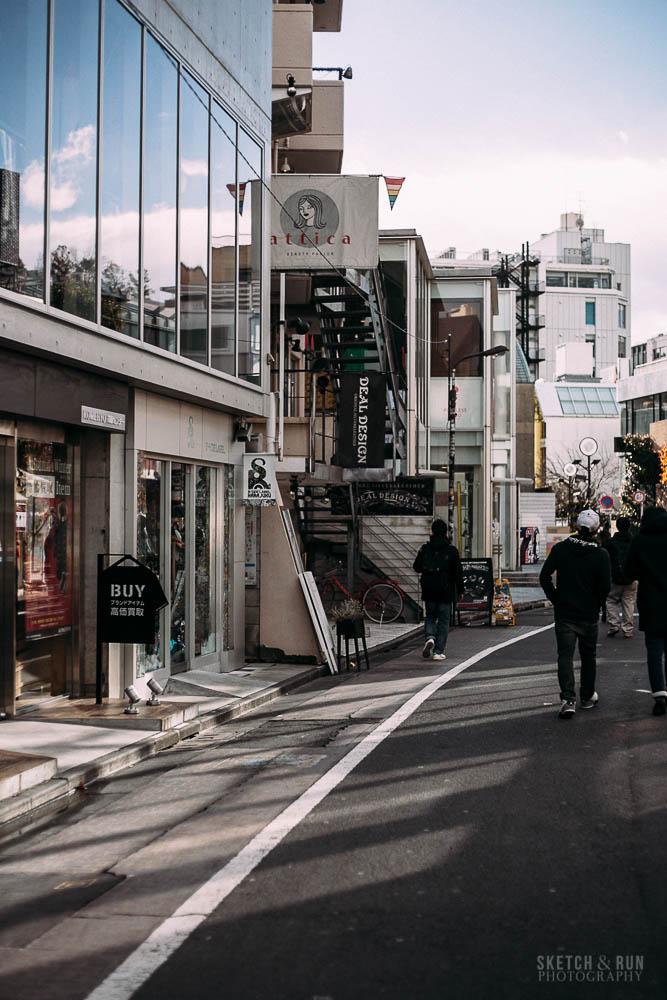 omotesando-2.jpg