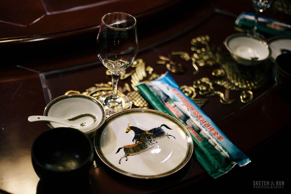mongolianrestaurant-4.jpg