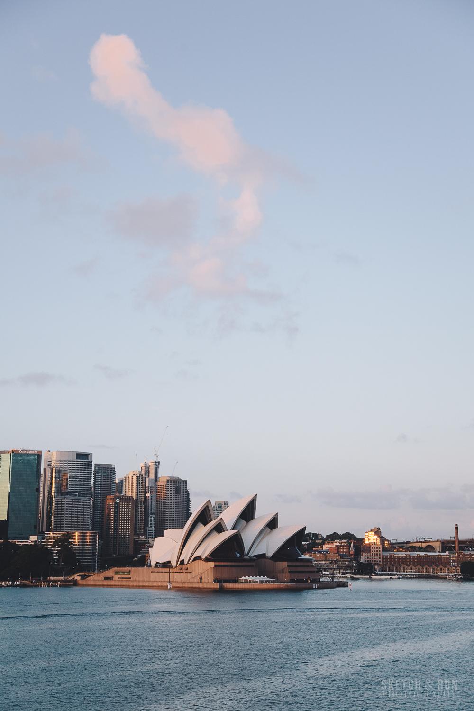 sydney, australia, city, cityscape, harbour, sydney harbour, skyscrapers