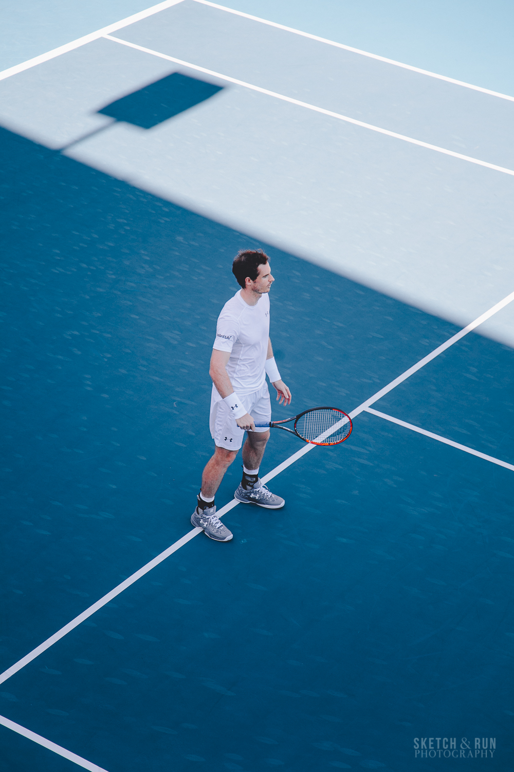 andy murray, australian open, ausopen, tennis
