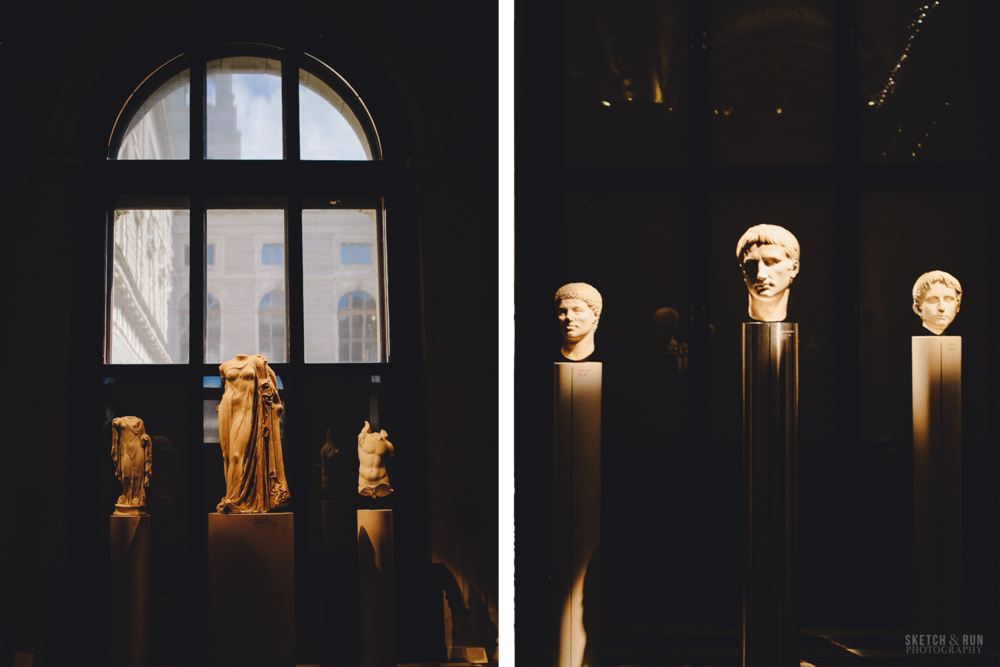 kunsthistorisches museum wien, art gallery, vienna, austria, travel, travel photography