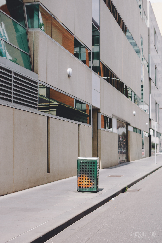 melbourne, street photography, australia