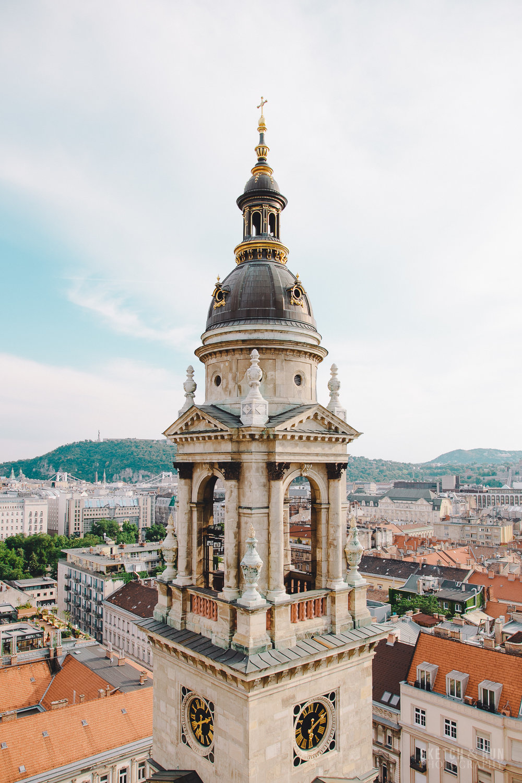 basilica-3.jpg