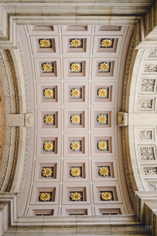 basilica-2.jpg