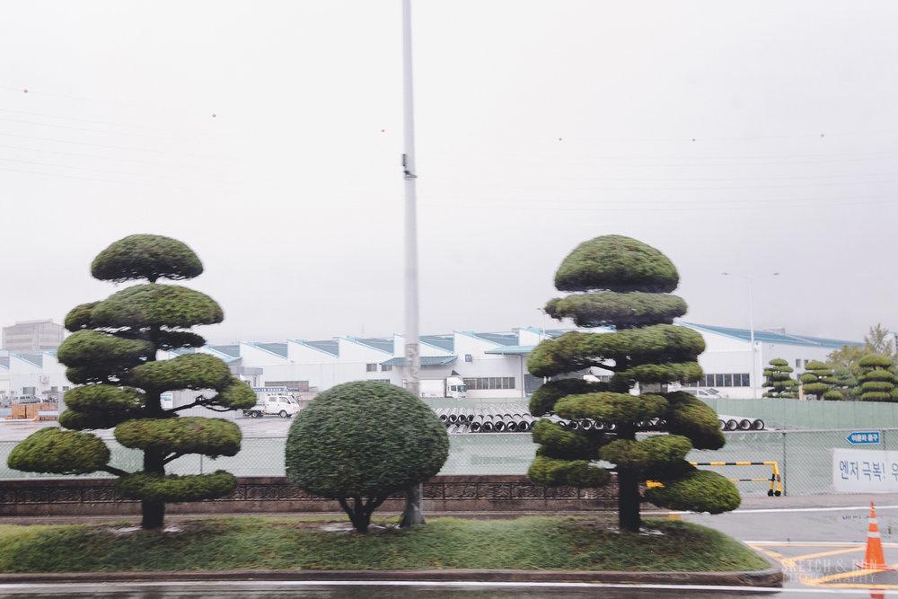 seoulindustry-hyundai-1.jpg