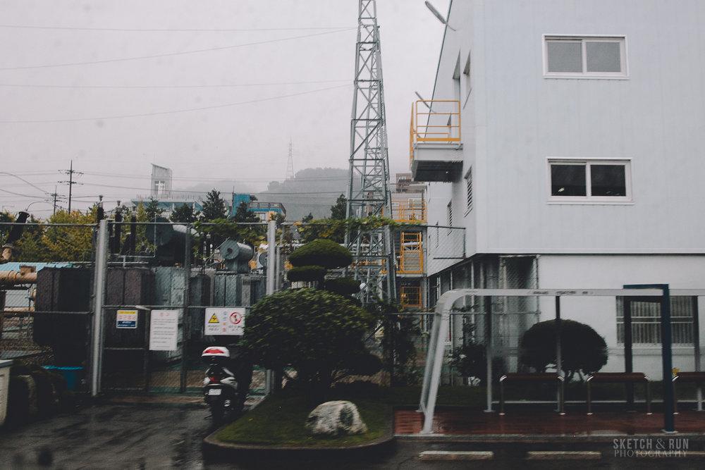 seoulindustry-hyundai-2.jpg