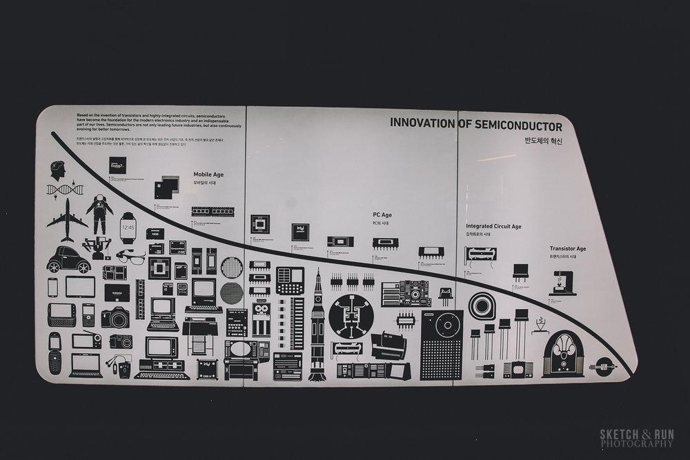 seoulindustry-d2-4.jpg