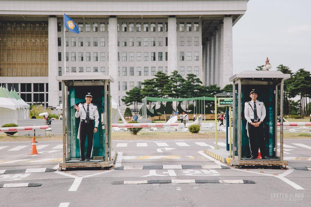 seoulmedia_parliament-2.jpg