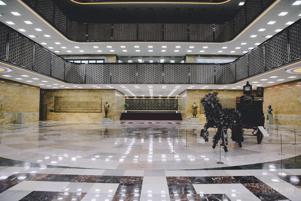 seoulmedia_parliament-6.jpg