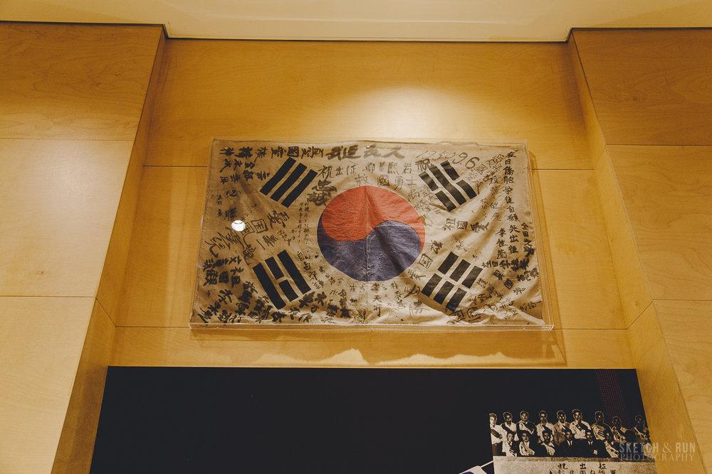 seoulcultural-38.jpg