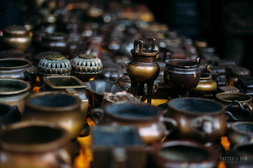 panjiayuan-5.jpg