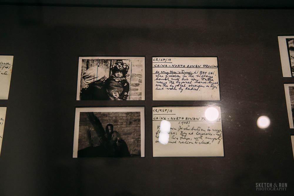 sd1-13.jpg