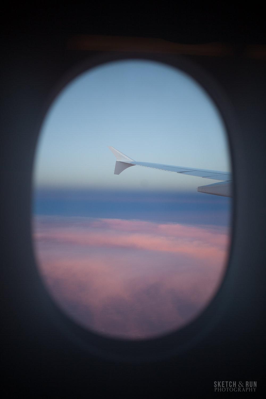 planewindow-5.jpg