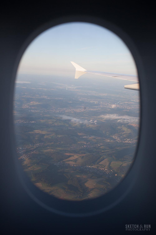 planewindow-7.jpg