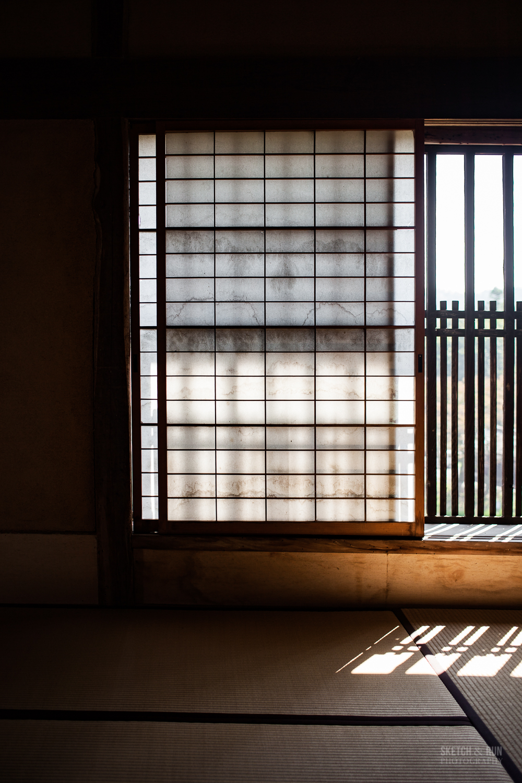 matsuyamablog-1.jpg