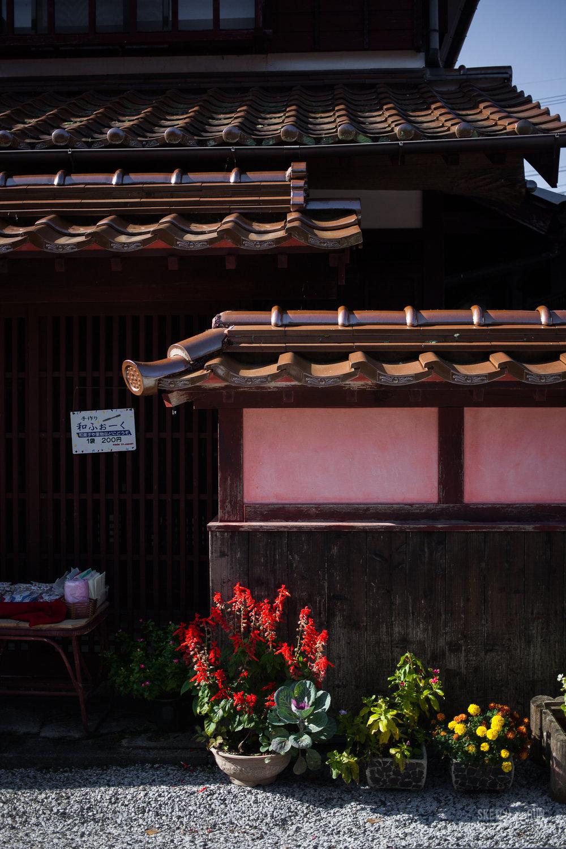 fukiyablog-3.jpg