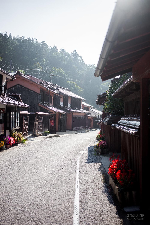 fukiyablog-14.jpg