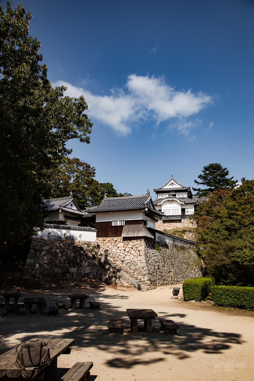 matsuyama-2.jpg
