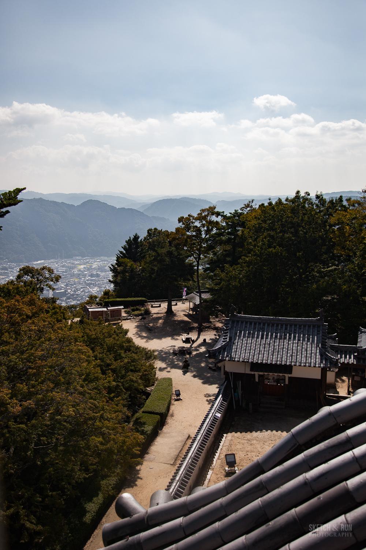 matsuyama-4.jpg