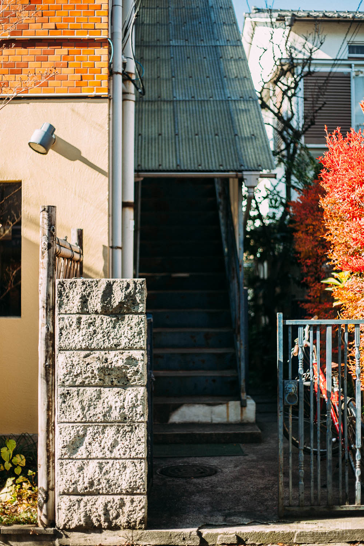 shimokita_details_vertical-1.jpg