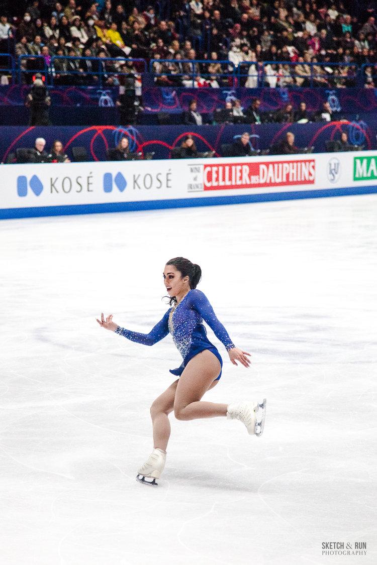 Чемпионат мира-2018 часть 3 - Страница 11 Ladiesblog-15