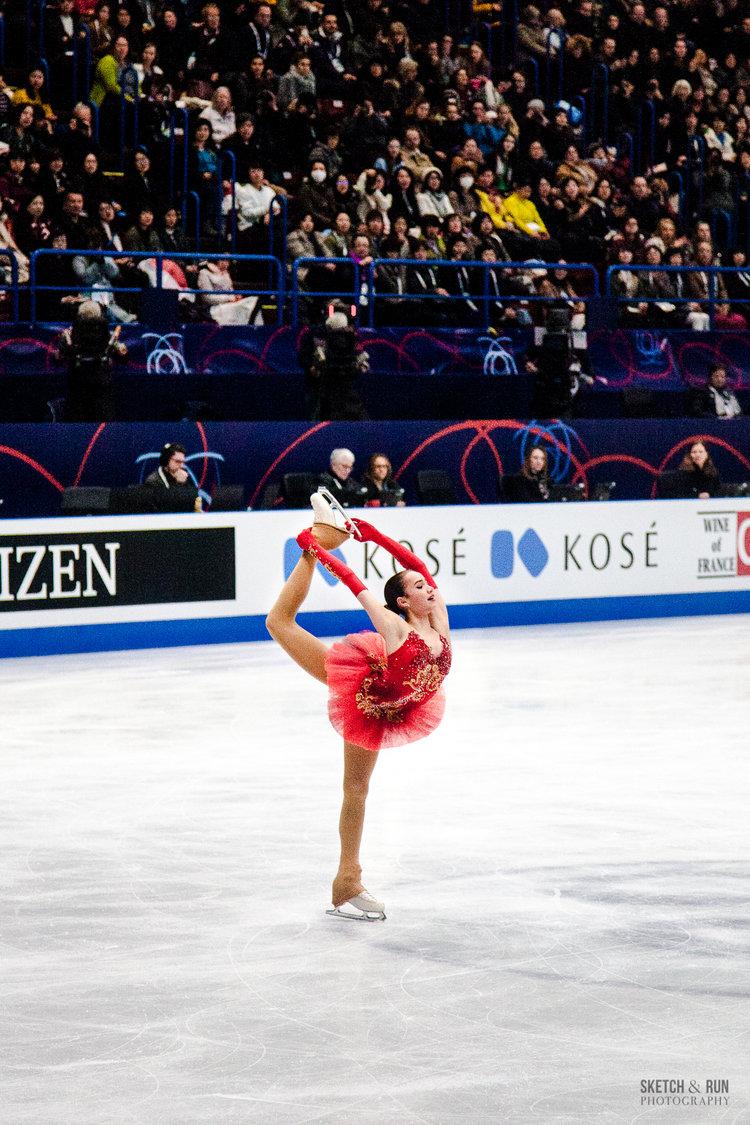 Чемпионат мира-2018 часть 3 - Страница 11 Ladiesblog-18