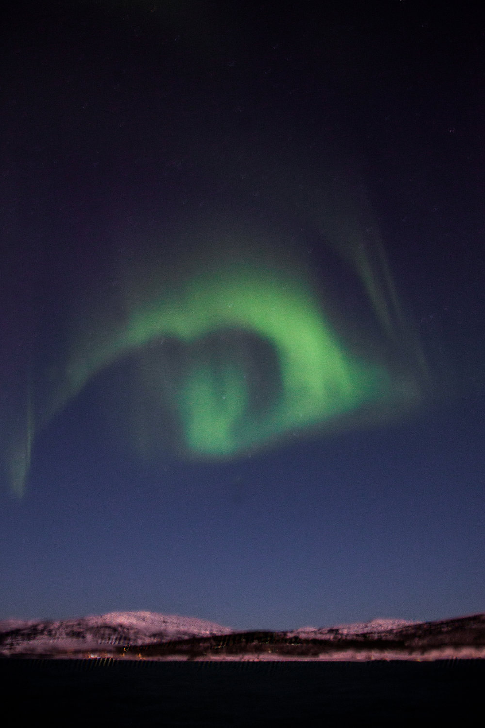 northernlights6.jpg