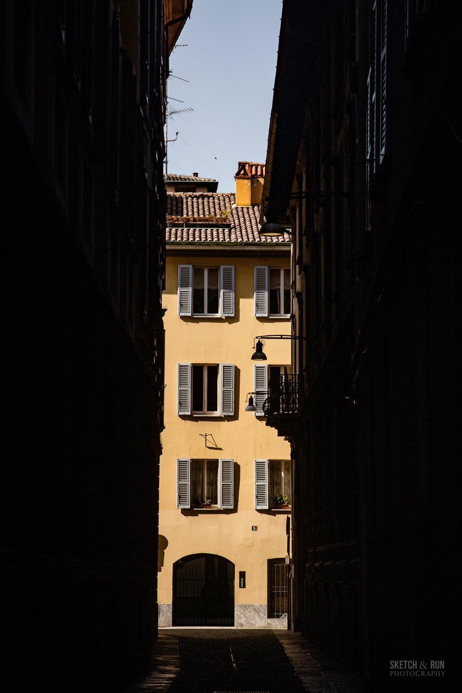 milanstreet-8.jpg