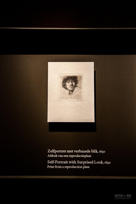 rembrandt-7.jpg