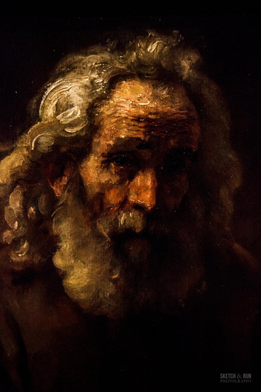 rembrandt-8.jpg