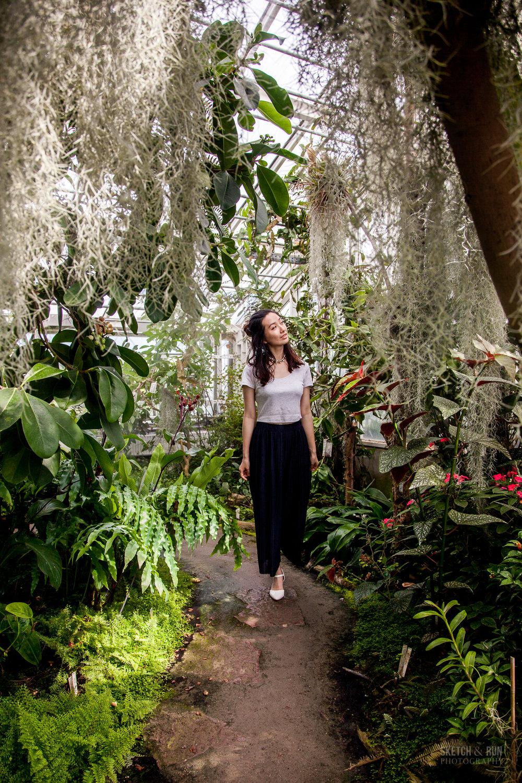 botanicgardens-5.jpg