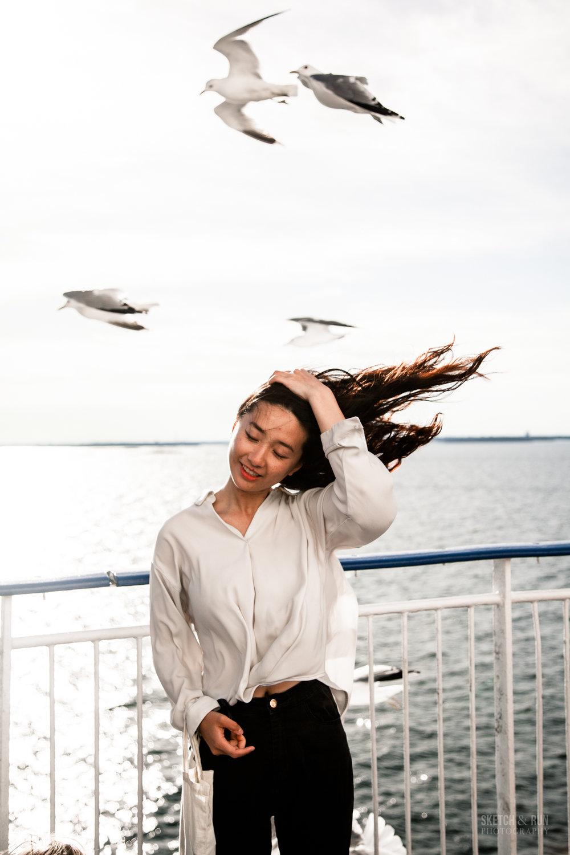 cruise-11.jpg