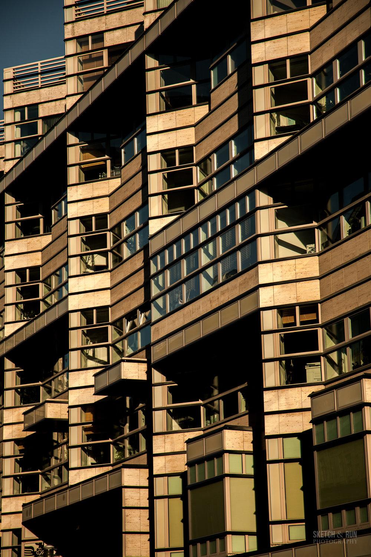 berlin-8.jpg