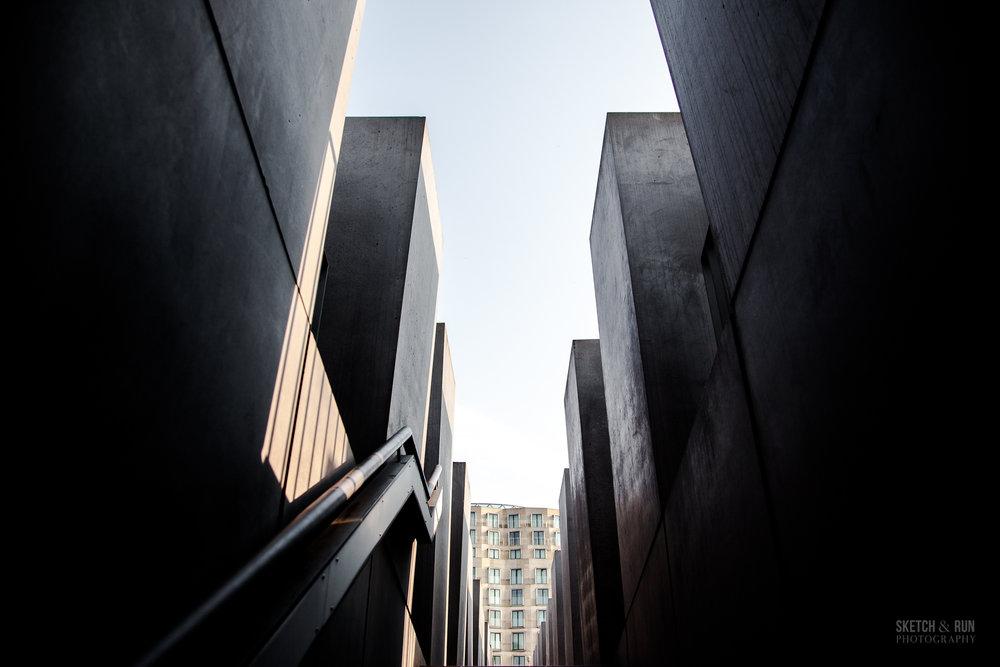 berlin-56.jpg