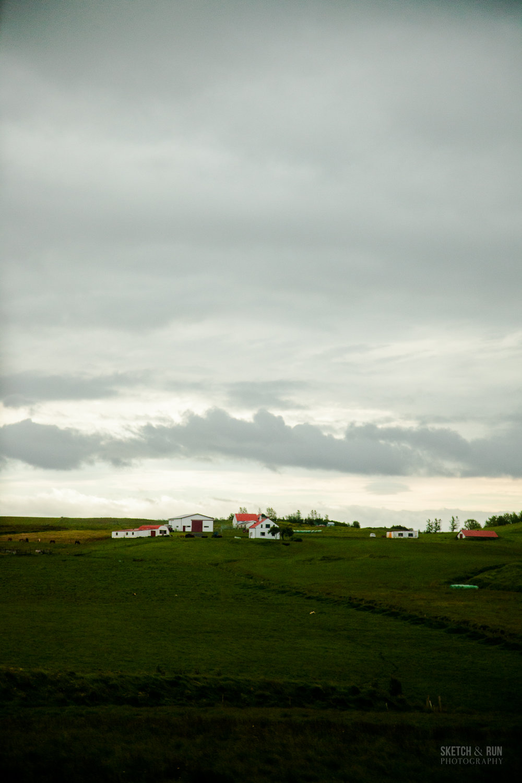 iceland-day1-7.jpg