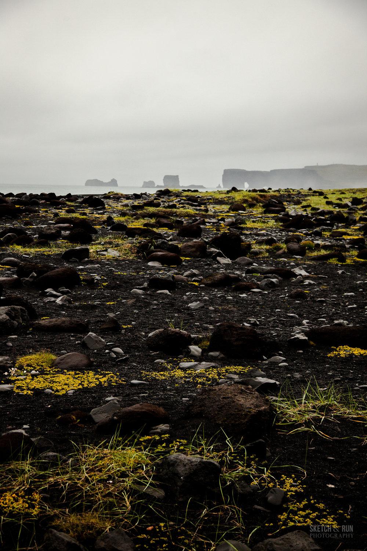 iceland-day1-31.jpg