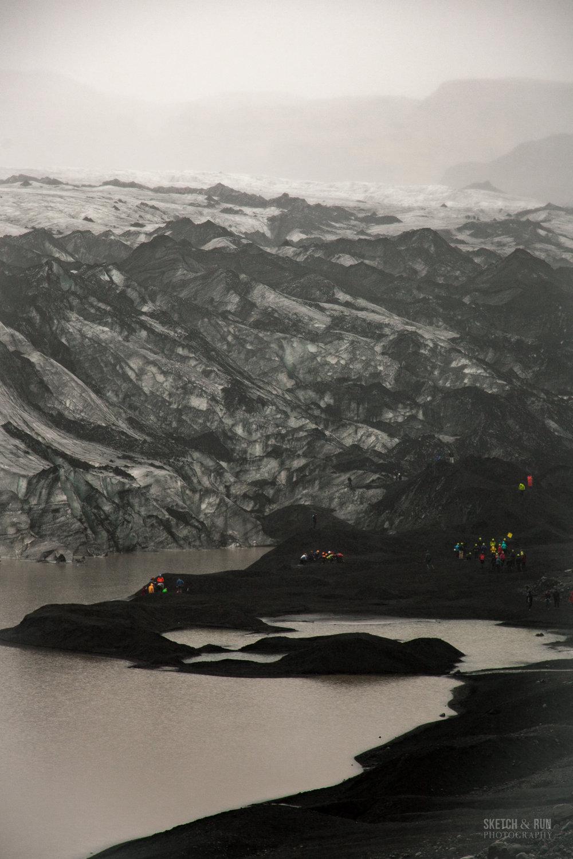 iceland-day1-47.jpg