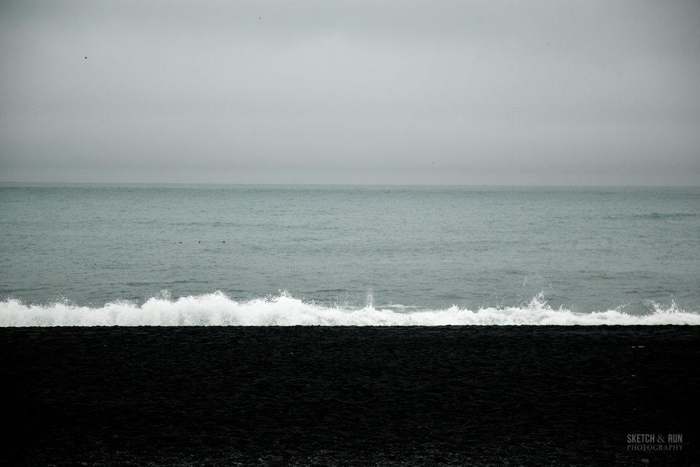 iceland-day1-33.jpg