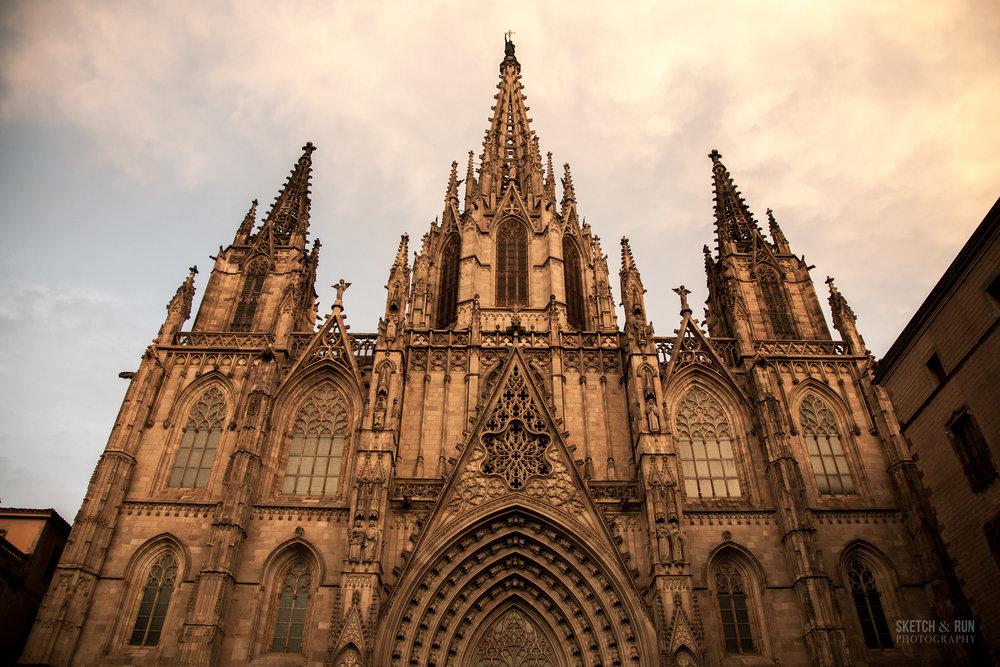 barcelona-day1-2.jpg