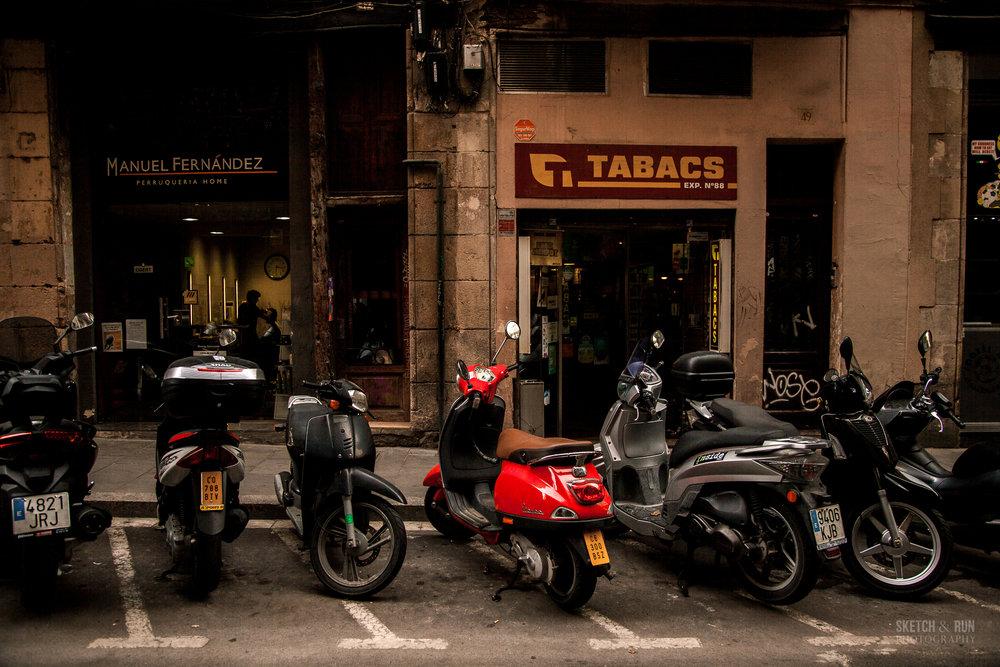 barcelona-day1-4.jpg