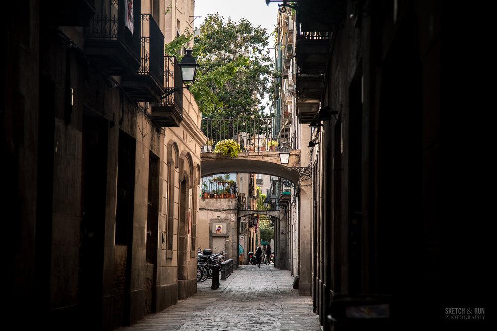barcelona-day1-28.jpg