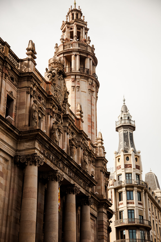 barcelona-day1-17.jpg