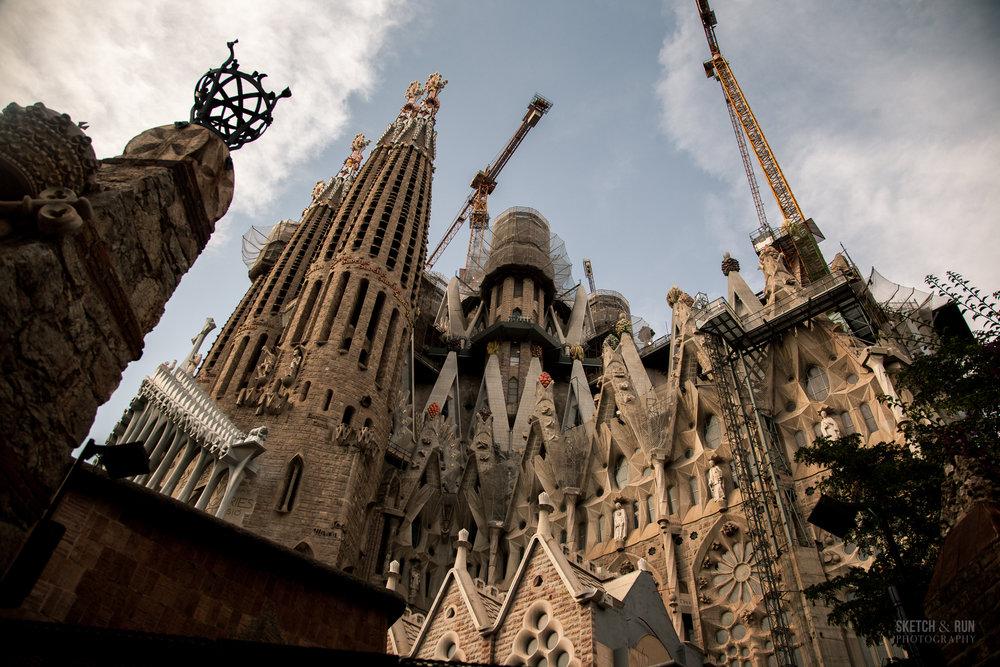 barcelona-day2-33.jpg