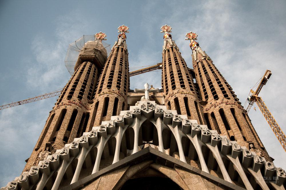 barcelona-day2-37.jpg