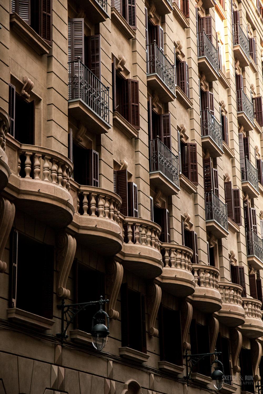 barcelona-day3-8.jpg