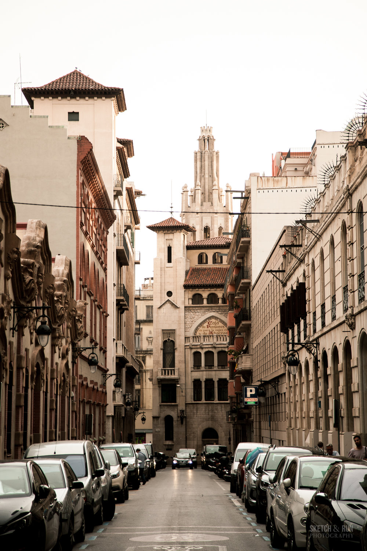 barcelona-day1-53.jpg