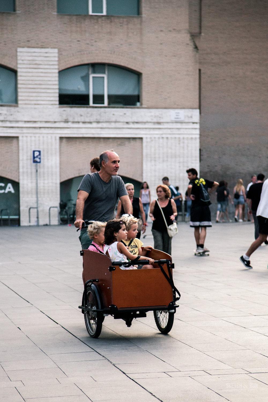 barcelona-day2-60.jpg