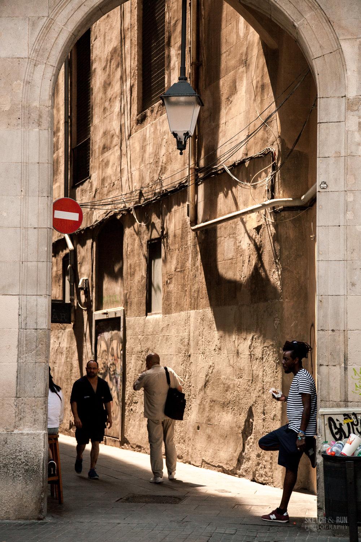 barcelona-day3-9.jpg