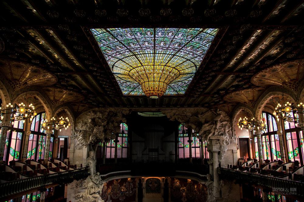 barcelona-day3-3.jpg